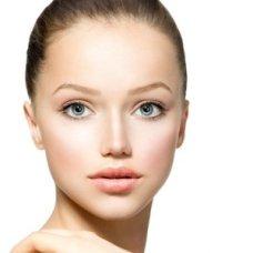 Facial Treatments hale altrincham