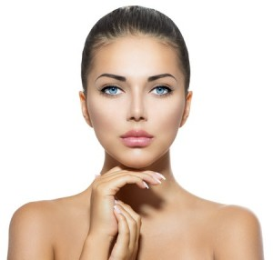 Facial Treatments at revive beauty salons in hale and altrincham