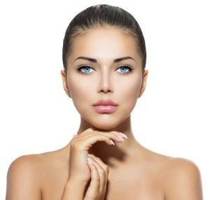 Facial Treatments at revive skin salons in altrincham