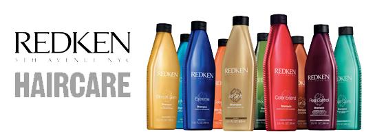 redken hair products hale altrincham