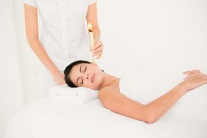 Hopi Ear Candles Treatments at Revive Hair & Beauty Salons in Hale and Altrincham