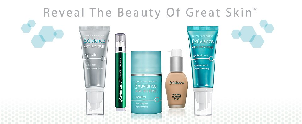 The Best Professional Beauty Products at Revive Skin & Hair Salon in Altrincham