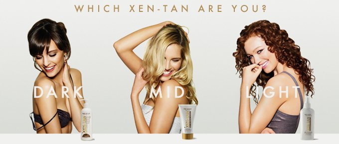 tanning salons in Hale and Altrincham