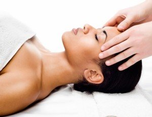 Indian Head Massage hale altrincham