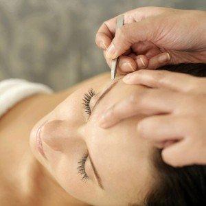 eyebrow treatment hale altrincham