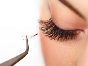 eyelash treatment hale altrincham