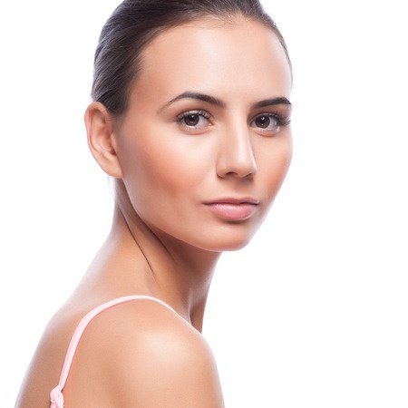 Laser Skin Rejuvenation Coming Soon to Revive Hale!!