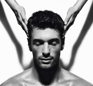 Male Grooming Treatments at Revive Hair & Beauty Salon in Altrincham