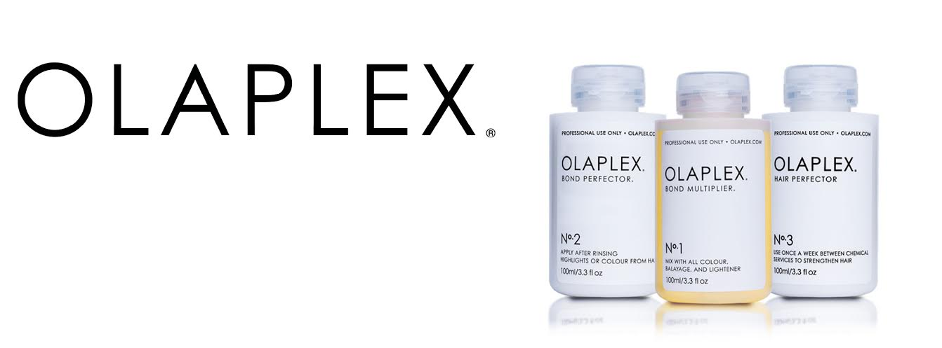 olaplex hair treatments at revive hair salon in hale