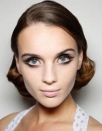 Spring Beauty Trends: Vintage Meets Modern