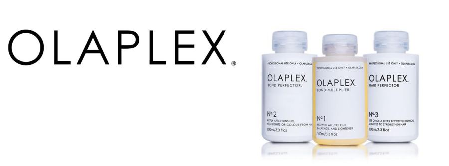 olaplex hair treatments at revive hair salon in hale