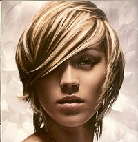 The Best Highlights For Your Hair Colour