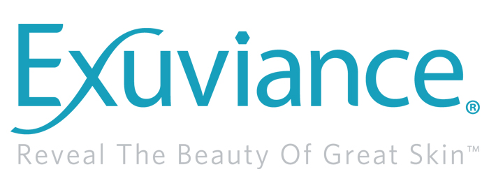 Exuviance The Best Professional Beauty Products at Revive Beauty Salons in Hale & Altrincham