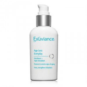 exuviance_age_less_everyday The Best Professional Beauty Products at Revive Beauty Salons in Hale & Altrincham