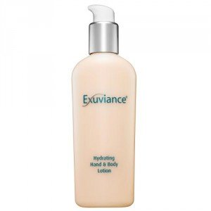 exuviance_hand_body The Best Professional Beauty Products at Revive Beauty Salons in Hale & Altrincham