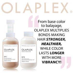olaplex treatments revive hair salon near hale in altrincham