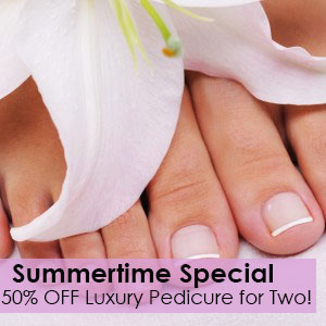 summertime-pedicure-offer-small