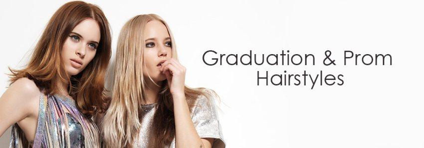 prom hair appointment hale hair salon