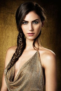 REDKEN-prom-fishtail-plait