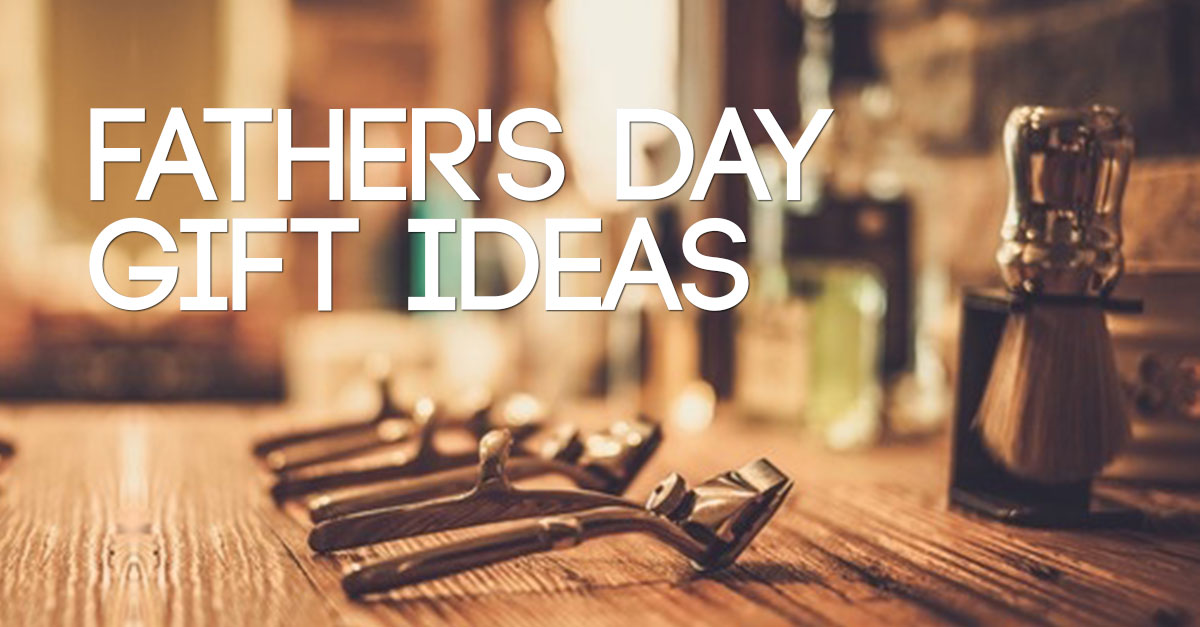 fathers day offers hale and altrincham