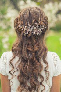 Festival-Hair-3