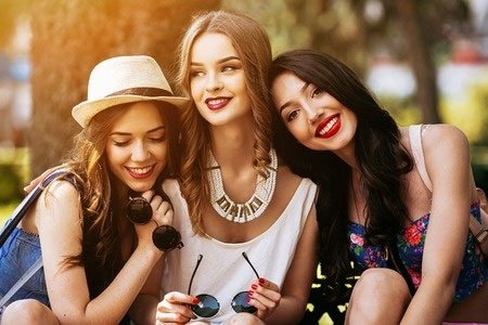 Festival makeup ideas revive hair salon in hale
