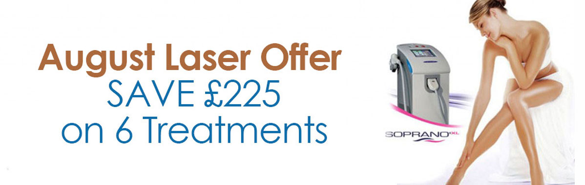 august offer 2