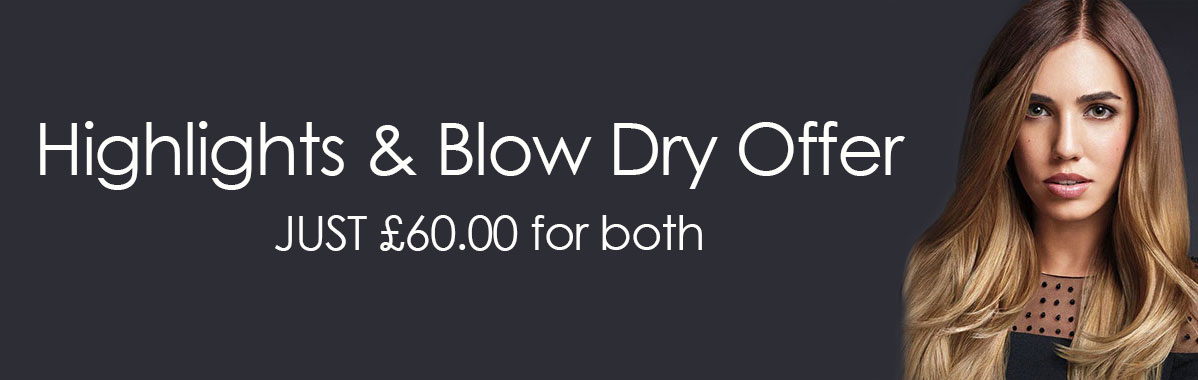 Highlights-&-Blow-Dry-Offer