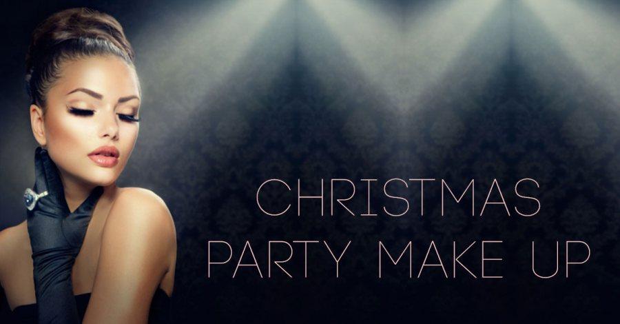 christmas makeup appointments hale salons altrincham