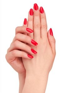 nail treatments revive beauty salon hale