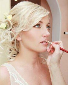 bridal-make-up-revive beauty-salon-hale