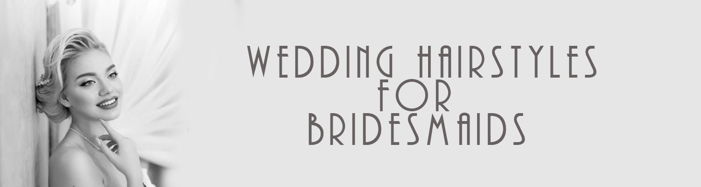 wedding-and-bridal-hair-at Revive hair and beauty salons Hale & Altrincham