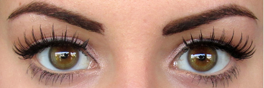 Free Eyebrow Shape With Any Facial During July!!