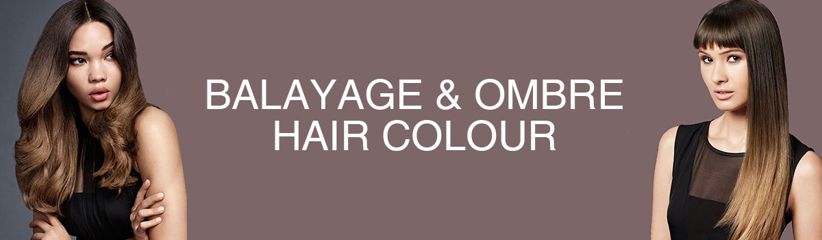 BALAYAGE-AND-OMBRE-HAIR-COLOUR