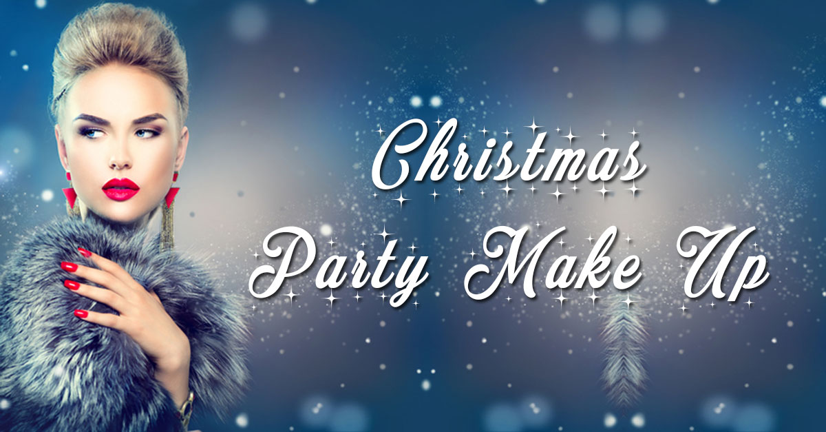 Christmas Pamper Packages