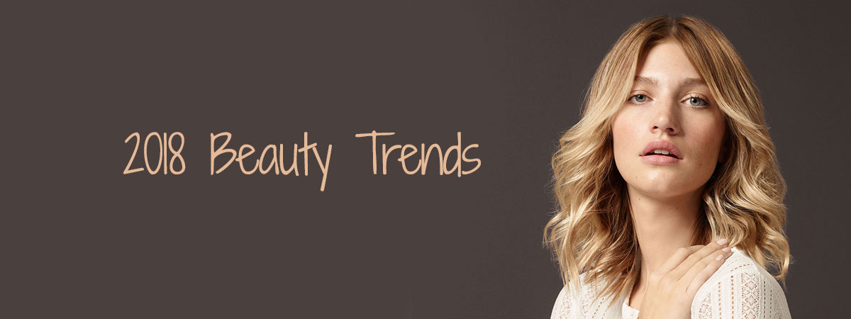 2018-beauty-trends-revive-beauty-salon-altrincham