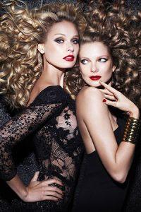 curly-party-hair-ideas-revive-hair-salon
