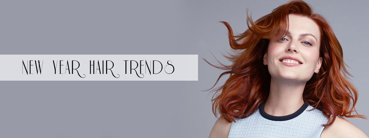 2018 New-Year-Hair-Trends-at Revive hair & Beauty Salon Hale & Altrincham