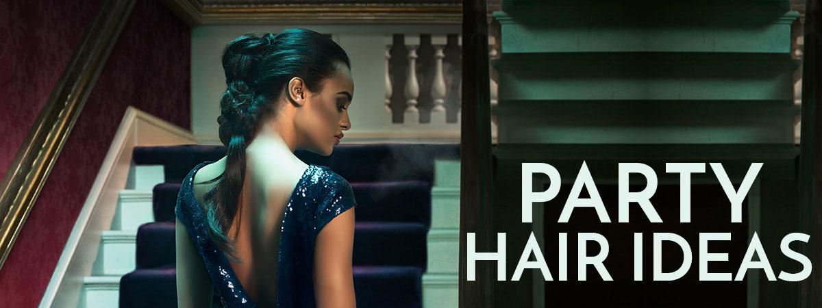 Party-Hair-Ideas-revive-hair-salon-hale
