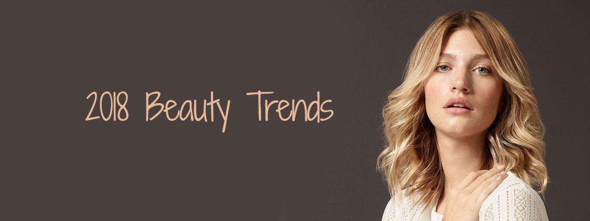 2018-beauty-trends-revive-beauty-salon-altrincham