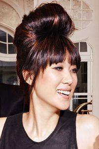 party-hair-ideas-revive-hair-salon