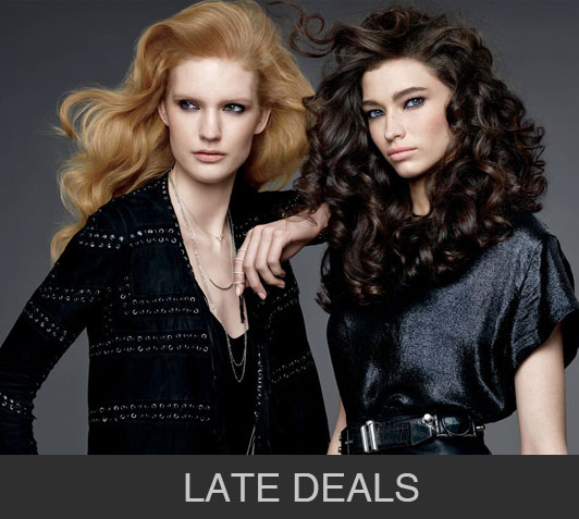 salon late deals at revive hair and beauty salon ins hale and altrincham