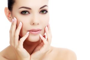 bare minerals make up revive beauty salon hale