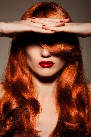 5 Reasons to Visit Revive Hair Salon