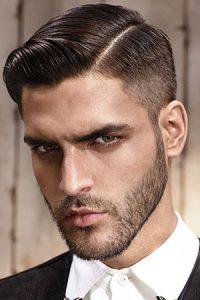 mens grooming revive hair salon hale