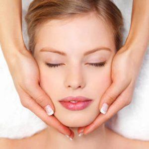 facials revive beauty salons cheshire