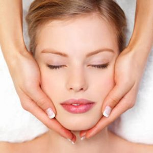 facials revive beauty salons cheshire