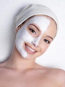 Facials, Skin Peels & Microdermabrasion – find out which one is for you