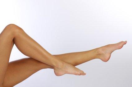 waxing treatments at revive beauty salon hale