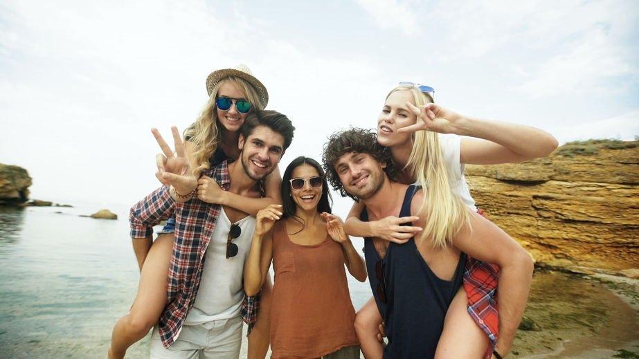 student hair discounts hale and altrincham hair salons